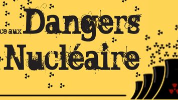 Image Nucleaire doc